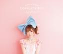 【アルバム】内田彩/AYA UCHIDA Complete Box~50 Songs~ 通常盤の画像