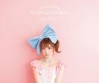 【アルバム】内田彩/AYA UCHIDA Complete Box~50 Songs~ 通常盤