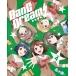 TV BanG Dream!〔バンドリ!〕 Vol.4