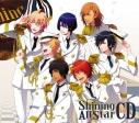 【キャラクターソング】うたの☆プリンスさまっ♪ Shining All Star CDの画像