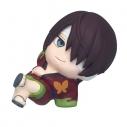 【グッズ-携帯グッズ】銀魂 CABLE BITE 04高杉の画像