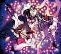 【サウンドトラック】PSP版 セブンスドラゴン2020-II オリジナル・サウンドトラックの画像