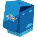 【グッズ-カードケース】けものフレンズ3 デッキケースの画像