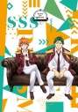 【DVD】TV KING OF PRISM -Shiny Seven Stars- 第2巻の画像