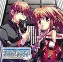【DJCD】ラジオCD ラジオ リトルバスターズ!ナツメブラザーズ! vol.2の画像