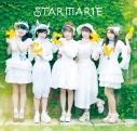 【主題歌】TV カードファイト!!ヴァンガードG NEXT ED「ナツニナレ!」/STARMARIE Type-Bの画像