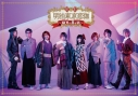 【Blu-ray】歌劇 明治東亰恋伽 ~朧月の黒き猫~の画像