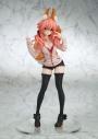 【美少女フィギュア】Fate/EXTRA CCC キャスター 私服ver.【再々販】の画像
