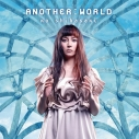 【主題歌】TV 実写版 未来日記-ANOTHER:WORLD- 主題歌「ANOTHER:WORLD」/柴咲コウ 通常盤の画像