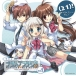 ラジオCD ラジオ リトルバスターズ! ナツメブラザーズ!(21) Vol.1 通常盤