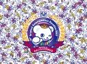 【Blu-ray】Original Entertainment Paradise -おれパラ- 2017 10th Anniversary Blu-ray BOXの画像