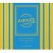 ラブライブ!サンシャイン!! Aqours CLUB CD SET 2018 GOLD EDITION 初回生産限定