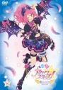 【DVD】TV アイカツスターズ! 星のツバサシリーズ 8の画像