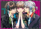 【Win】Tlicolity Eyes(トリコリティ アイズ) Vol.2 限定版