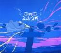 【アルバム】はるまきごはん/ふたりの 初回限定盤の画像