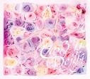 【アルバム】西田望見/女の子はDejlig 初回限定盤の画像