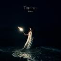 【主題歌】TV ヴィンランド・サガ ED「Torches」/Aimer 通常盤の画像