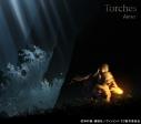 【主題歌】TV ヴィンランド・サガ ED「Torches」/Aimer 期間生産限定盤の画像