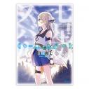 【データ販売】七星のスバル(ガガガ文庫・オーディオブック)の画像