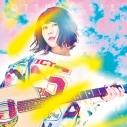 【アルバム】大塚紗英/スター街道 MV盤の画像