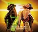 【サウンドトラック】劇場版 TIGER & BUNNY -The Rising- オリジナルサウンドトラックの画像