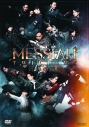 【DVD】舞台 メサイア トワイライト -黄昏の荒野-の画像