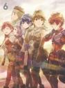 【DVD】TV 灰と幻想のグリムガル Vol.6の画像