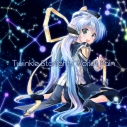 【主題歌】Web planetarian ~ちいさなほしのゆめ~ ED「Twinkle Starlight」/佐咲紗花の画像