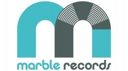 marble records 5周年フェア画像