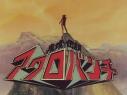 【DVD】想い出のアニメライブラリー 第115集 魔境伝説アクロバンチ コレクターズDVDの画像