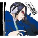 【キャラクターソング】TV BLEACH BEAT COLLECTION/石田雨竜 (CV.杉山紀彰)の画像
