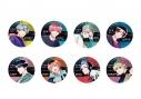 【グッズ-バッチ】東京カラーソニック!! トレーディング缶バッジVol.1の画像