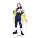 【グッズ-キーホルダー】東京カラーソニック!! スタンド付きアクリルキーホルダー 倉橋海吏の画像