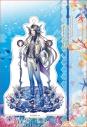 【グッズ-スタンドポップ】夢王国と眠れる100人の王子様 アクリルスタンド(ブライダル2019Ver.)オリオンの画像