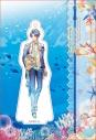 【グッズ-スタンドポップ】夢王国と眠れる100人の王子様 アクリルスタンド(ブライダル2019Ver.)サラサの画像