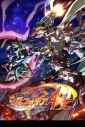 【グッズ-カードゲーム】ヴァイスシュヴァルツ ブースターパック 戦姫絶唱シンフォギアAXZ【ポイント2倍】の画像