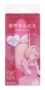 【グッズ-化粧雑貨】アイトーク×HoneyWorks (ピンク)の画像