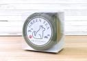 【グッズ-食品】フルーツバスケット 草摩家のお茶缶の画像