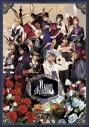 【Blu-ray】【ツキステ。】2.5次元ダンスライブ ツキウタ。 ステージ 第5幕 Rabbits Kingdom 限定版の画像