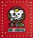 【Blu-ray】おれパラ Original Entertainment Paradise 2013 ROCK ON !!!! 神戸ワールド 記念ホールの画像