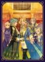 【DVD】TV グランクレスト戦記 3 完全生産限定版の画像