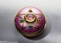 【グッズ-置きもの】PROPLICA 美少女戦士セーラームーン クリスタルスター -Brilliant Color Edition-の画像