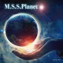【アルバム】M.S.S Project/M.S.S.Planetの画像