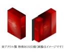 【DVD】新世紀エヴァンゲリオン TV放映版 DVD BOX ARCHIVES OF EVANGELIONの画像