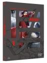 【DVD】OVA 攻殻機動隊 ARISE 1の画像