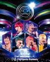 【Blu-ray】舞台 おそ松さん on STAGE F6 2nd LIVEツアー FANTASTIC ECSTASY 豪華ECSTASY版の画像