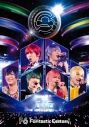 【DVD】舞台 おそ松さん on STAGE F6 2nd LIVEツアー FANTASTIC ECSTASYの画像