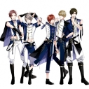 【ドラマCD】ALIVE SOARA DramaCD vol.6の画像