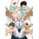 TV ハイキュー!! セカンドシーズン Vol.7 初回生産限定版