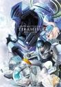 【DVD】TV 宇宙戦艦ティラミス 上巻の画像